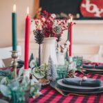 Conseils bien-être avant les fêtes de fin d'année