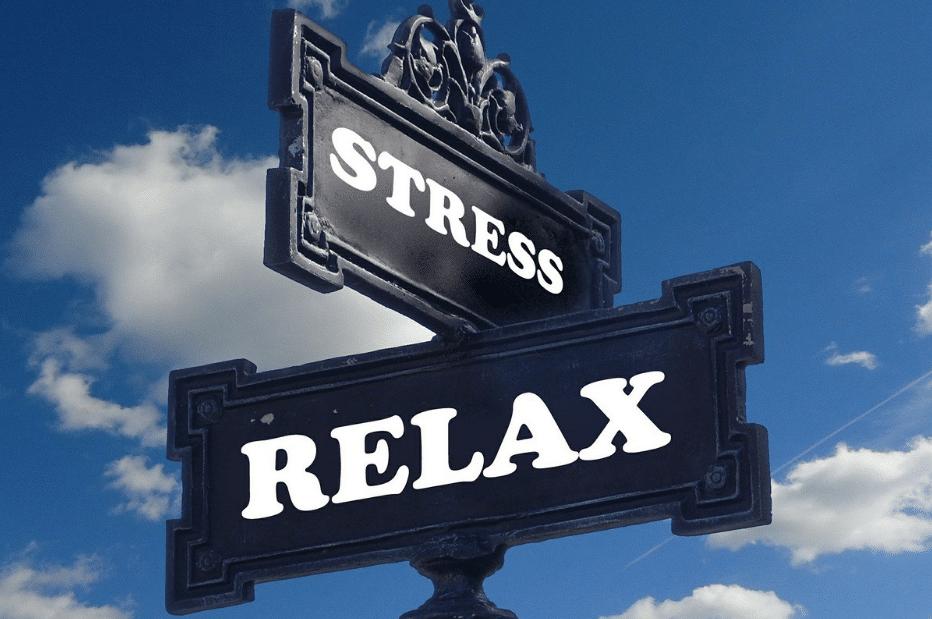 Comment diminuer le stress ?