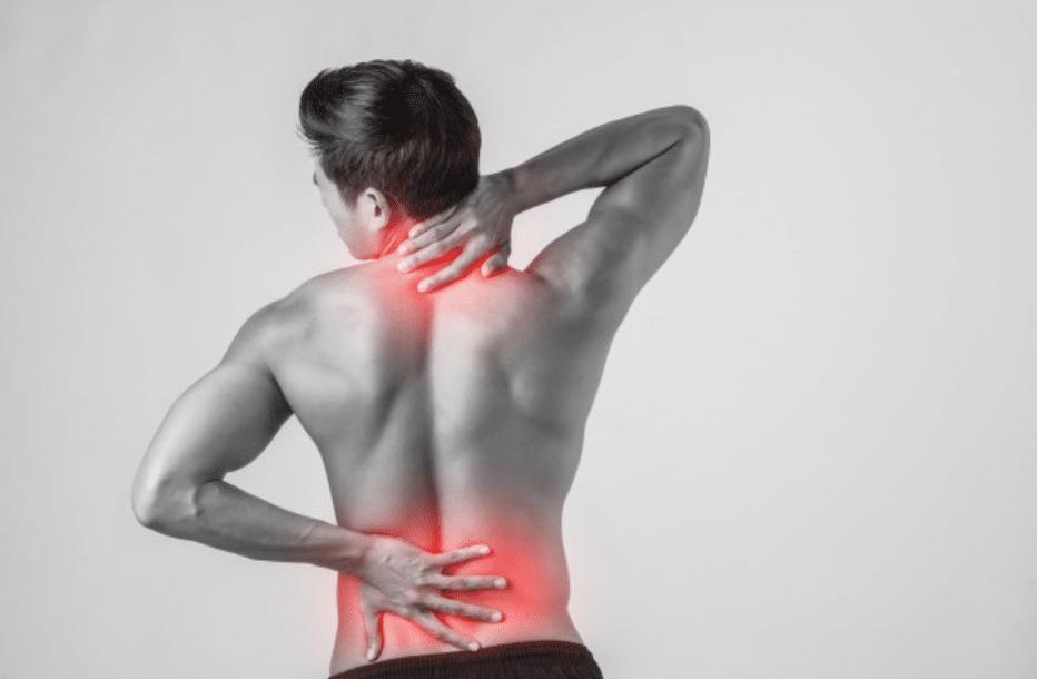 Que faire face aux douleurs musculaires ?