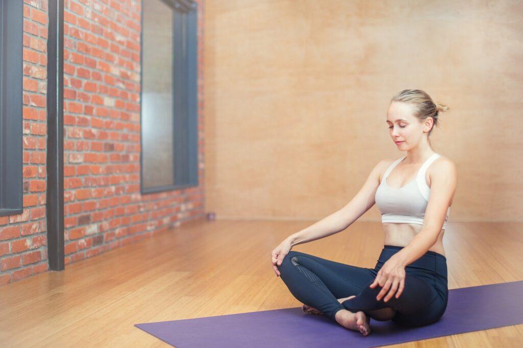 Méditation, massage, huiles essentielles, les moyen de se relaxer naturellement sont nombreux.