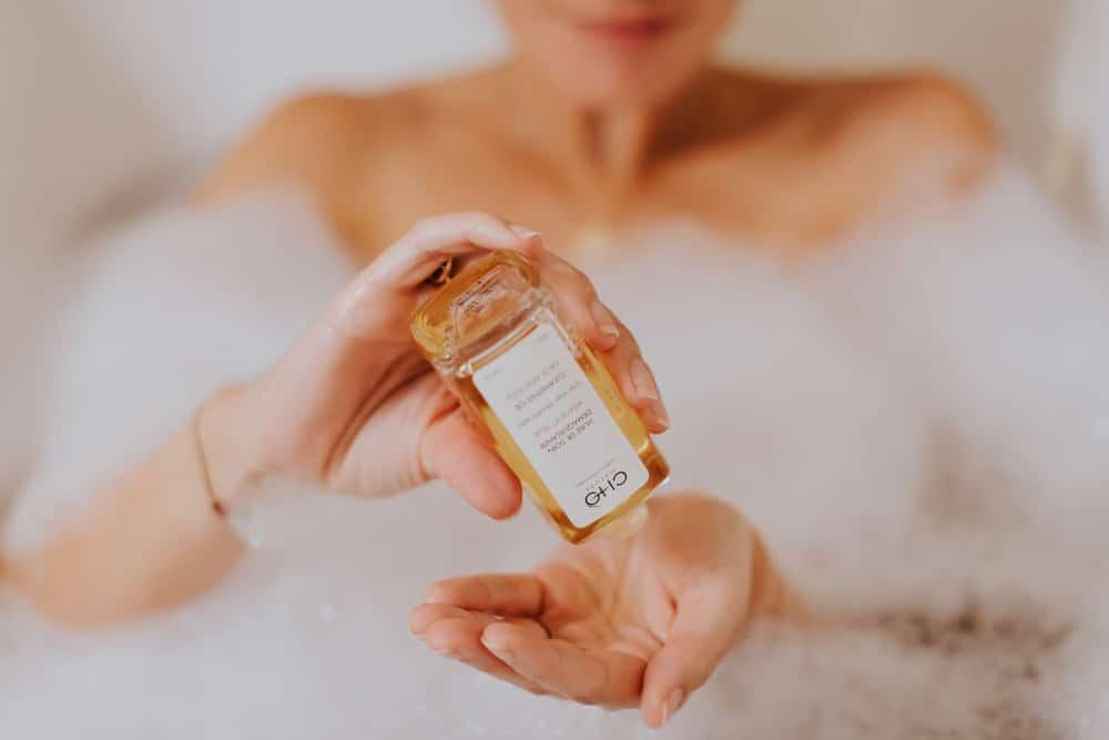 Prenez soin de votre peau avec les conseils de Purexpert.